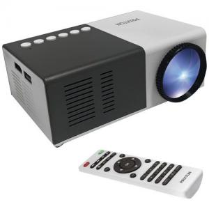 Prixton Proyector Cinema mini